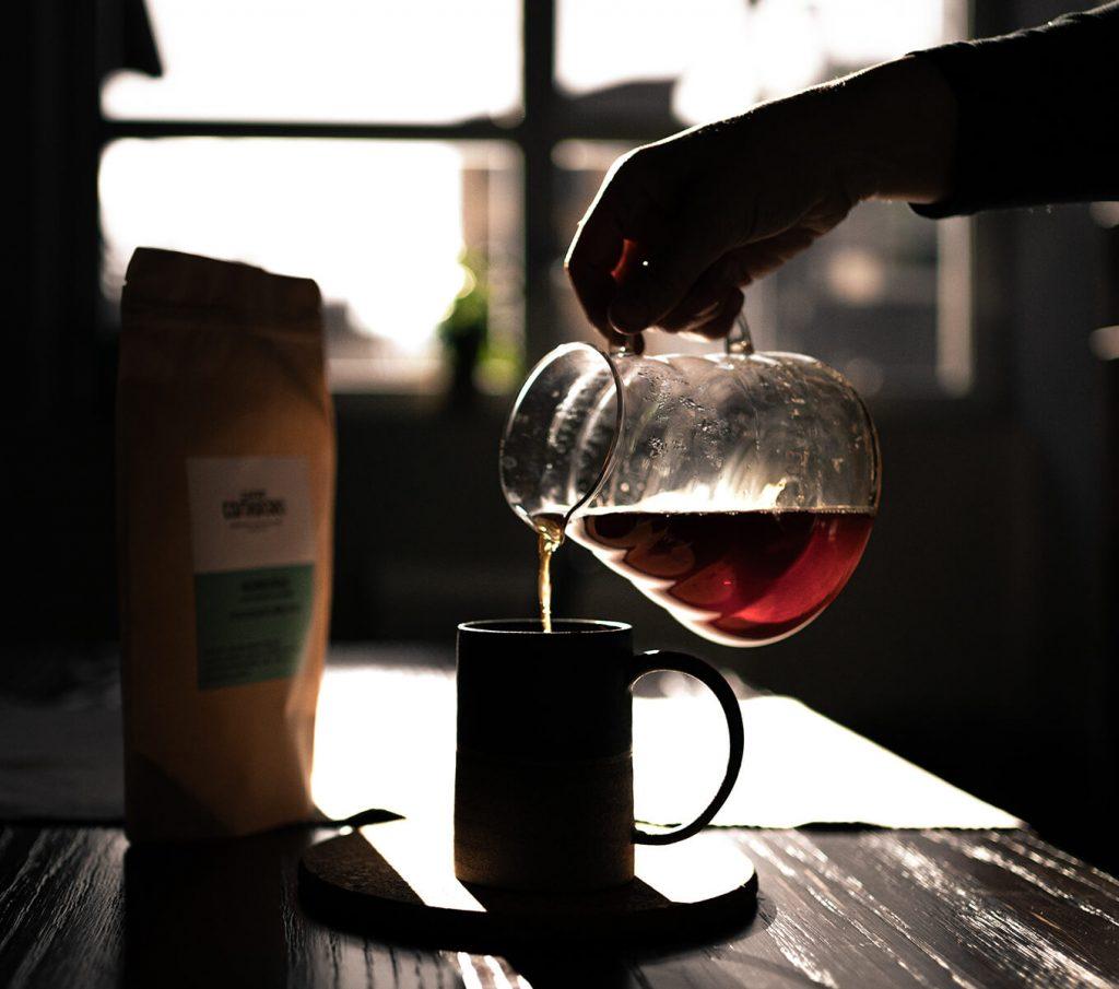 Consigli per gli acquisti coffee lover