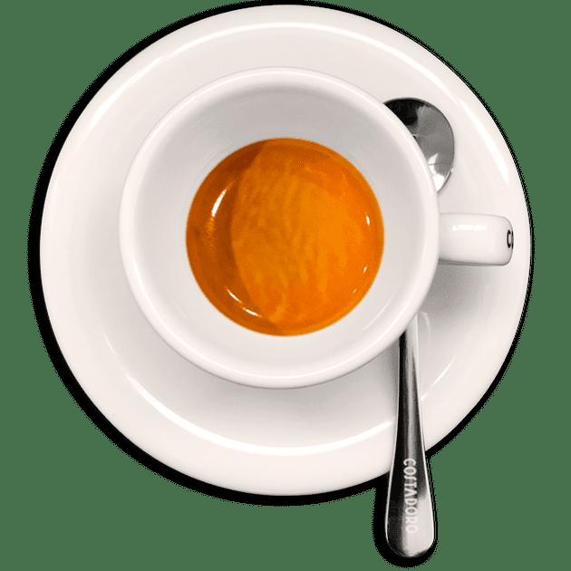 Tazzina Caffè Costadoro