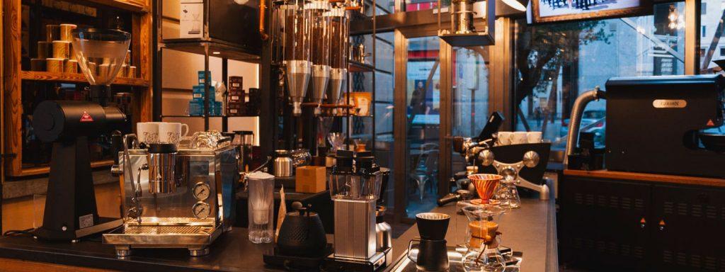 Costadoro Factory Torino Italia