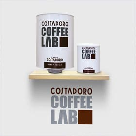 Costadoro Coffe Lab